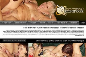Elyette transsexual escorts Saint-Constant